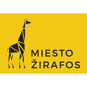Mzirafos